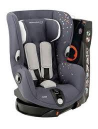 siege axiss axiss toddler car seat bébé confort dorel toddler