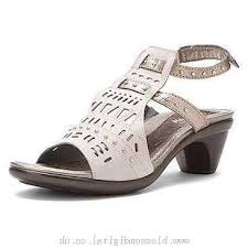 naot s boots canada sandals s naot miracle gray lizard multi leather 372155