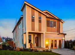 new homes for sale home builders and new home construction