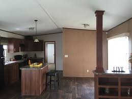 Repo Mobile Homes San Antonio Tx Browse Pre Owned Manufactured Homes Affordable Manufactured