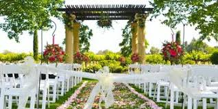 napa wedding venues vintners inn weddings get prices for wedding venues in ca