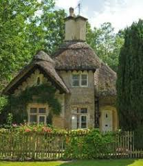 Small English Cottage Plans 127 Best English Cottage Look Images On Pinterest English