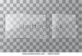 transparent glass stock images royalty free images u0026 vectors