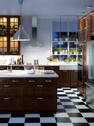 Cost To Reface Kitchen Cabinets Home Depot Decor Awesome Home Depot Cabinet Refacing Cost For Kitchen