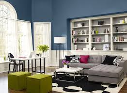 livingroom color luxury 11 modern living room colors outdoor living room design