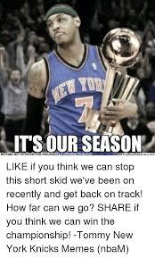 Nba Memes Tumblr - yo it s our season brought bu pacebookcomnbamemes nba