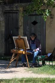 d馭inition chambre chambre d hote d馭inition 7 images stage de peinture en pension