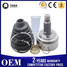 lexus gx470 cv joint cv professional picture images u0026 photos on alibaba