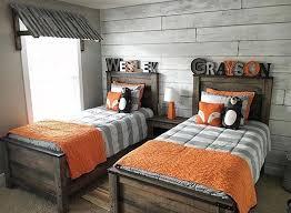 Steel Headboards For Beds Best 25 Metal Twin Bed Frame Ideas On Pinterest Industrial Beds