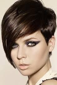 black pecision hair styles precision hair cuts columbus hair trends salon 614 314 8543