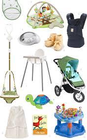 baby essentials baby essentials six month favorites mint