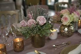 wedding flowers questionnaire kloeckner events and weddings chicago florist weddings