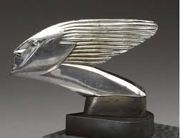 312 best hood ornaments images on pinterest hood ornaments