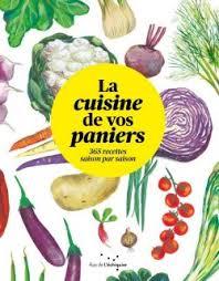 librairie cuisine la cuisine de vos paniers librairie gourmandelibrairie gourmande