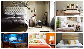 diy ideas for bedroom 17 excellent diy home projects for your
