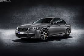 fastest model top 5 fastest bmws of all