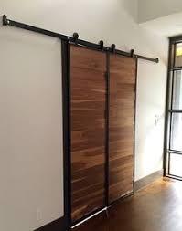 Barn Door Furniture Company Large 64