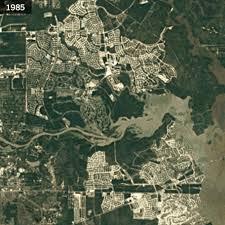 houston map flood opinion how houston s growth created the flood
