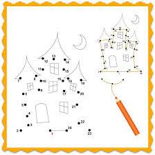 halloween worksheets for kindergarten phoenixpayday com