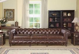 Ikea Leather Sofa Living Room Furniture Elegant Grey Leather Sofa Combyo By Massoud Furniture