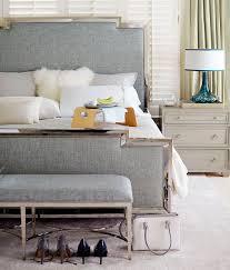 24 best bernhardt beds images on pinterest bernhardt furniture