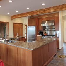 berkshire custom cedar homes