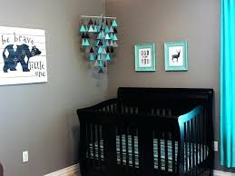 Nursery Decorating Ideas Uk Boy Baby Bedroom Ideas Baby Boy Room Idea Baby Boy Nursery