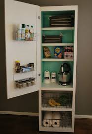 kitchen cabinets pantry units mobile pantry cabinet diylikeaboss hometalk