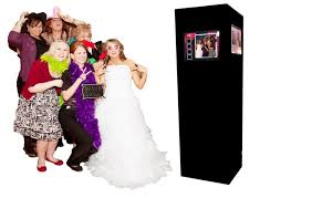 booth rental budget nashville photo booths photo booth rental photobooth party