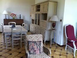 salon turque moderne decoration salon turc u2013 chaios com