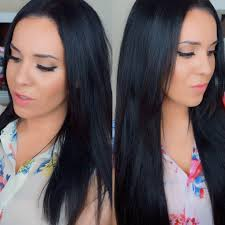 bellissima hair extensions hair don t care bellami hair extensions review