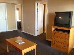 two bedroom apartments great rates ocean city md hotels