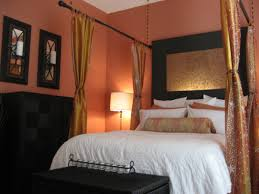 Bedroom Designs On A Dime Hgtv Design On A Dime Tv Show Makeovers Lee Snijders Designs