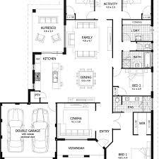 Bedroom Furniture Big Lots 4 Bedroom 2 Bath House Wcoolbedroom Com