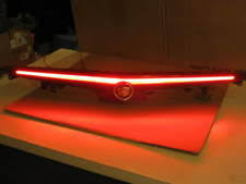 2003 cadillac cts third brake light lights for cadillac cts ebay