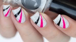 nail art designs compilation 2017 easy nail art ideas 2017 easy