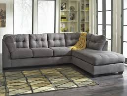 Grey Sofa Recliner Luxury Gray Leather Sofa And Loveseat 2018 Couches And Sofas Ideas