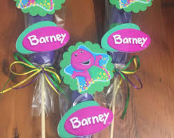 edible party favors edible party favors etsy