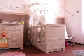 chambre bébé fille déco deco chambre bebe gris deco chambre bebe panda dcoration sobre dans