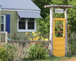 best 25 garden entrance ideas on pinterest front garden