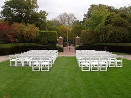 renting chairs for a wedding photo gallery of party tent rentals with table chair packages