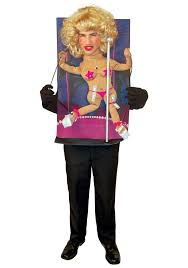 Expensive Halloween Costumes 2015 U0027s Outrageous Nsfw Halloween Costumes Huffpost