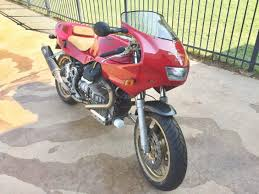 moto guzzi archives rare sportbikes for sale