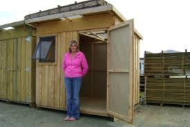 sheds plankville sawmill u2013 nelson u2013 new zealand