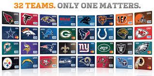 Wells Fargo Card Design Debit Card Designs Chase Disney Debit Card Designs Pictures To