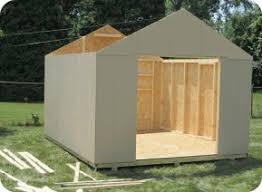 Do I Need A Permit To Build A Pergola by How To Get A Building Permit For A Shed