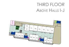 Rivergate Floor Plan by Floor Plans Ernest N Morial Convention Center