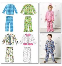 8 best images about patterns on sewing patterns kid and