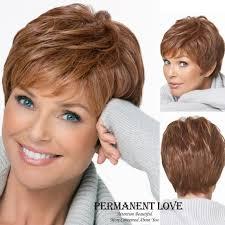 top hair vendora top hair vendors on aliexpress 2015