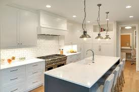 best color for low maintenance kitchen cabinets 8 beige quartz countertop design ideas hanstone quartz